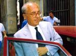 Il giudice Guariniello