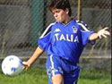 Diego Armando Maradona Jr, oggi