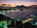 Neapel 1
