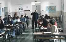 Die italienische Schule 2