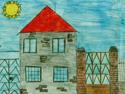Die italienische Schule 1