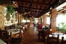 Foto dal sito www.lafattoriadelcampiglione.it