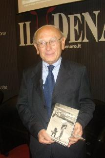 Giuseppe Lembo