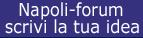 Il forum di Napoli.com
